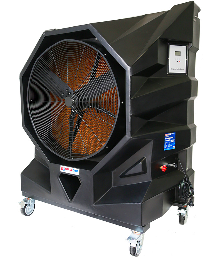 Evaporative Cooler 750W