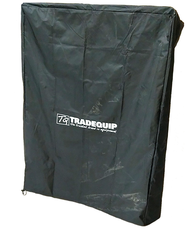 Evaporative Cooler Cover