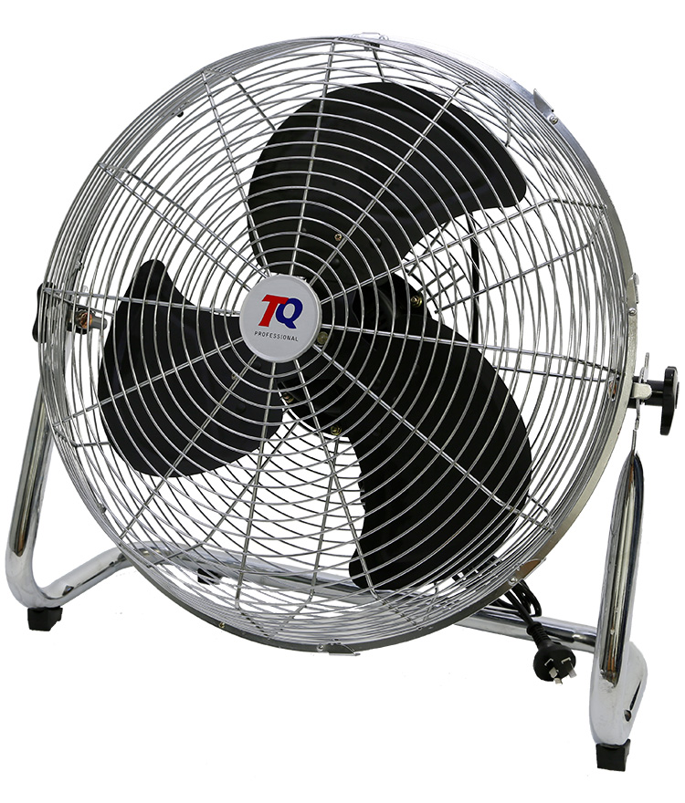 Workshop Fan Floor 450mm