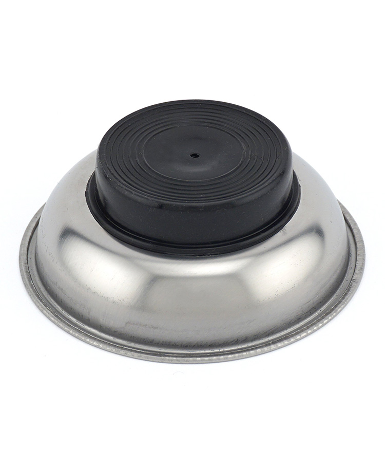 Magnetic Parts Tray 148mm 6""