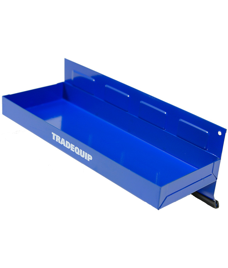Magnetic Tool Tray 310mm 12 1/2