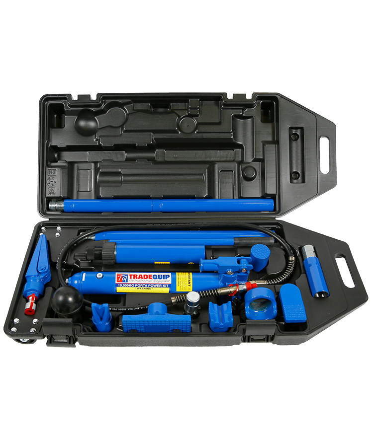 Porta Power Kit 10,000kg
