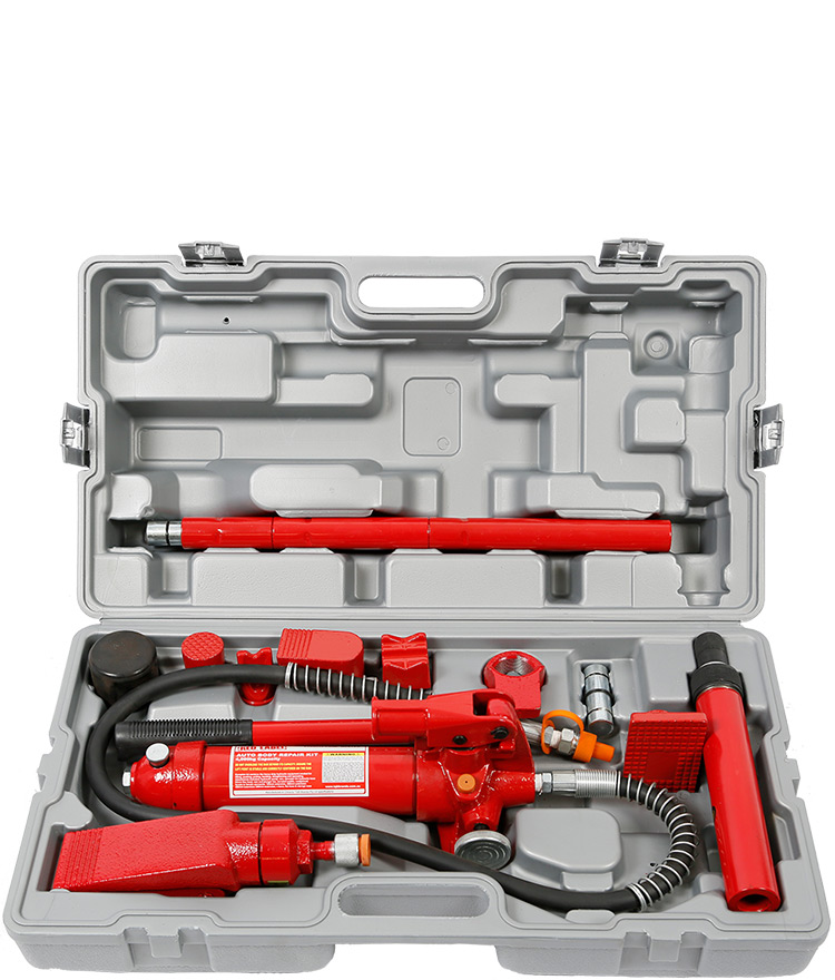 Porta Power Kit 4,000kg